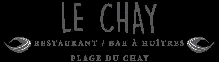 Le-chay-logo-gris
