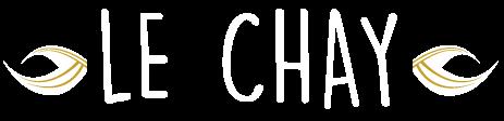 logo-Le-chay-blanc